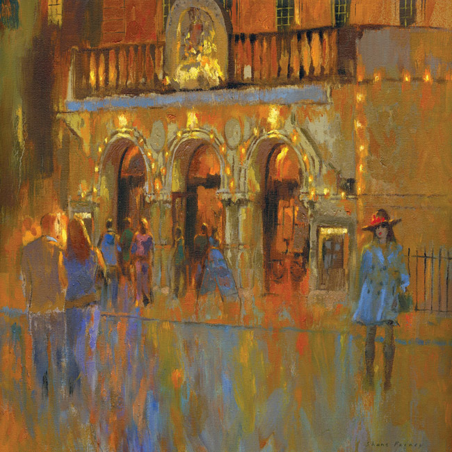 theatre royal bath oil painting